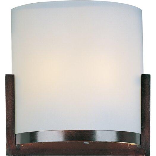 ET2 Mode 2 - Light Wall Sconce