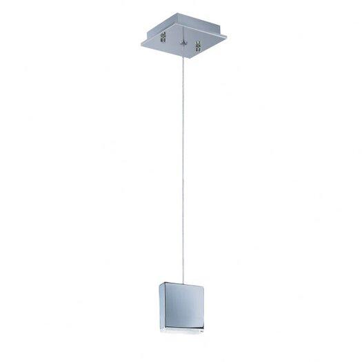 ET2 Brozook 1 - Light Mini Pendant