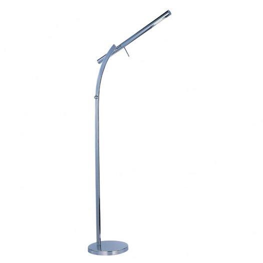 ET2 Eco-Task LED Floor Lamp