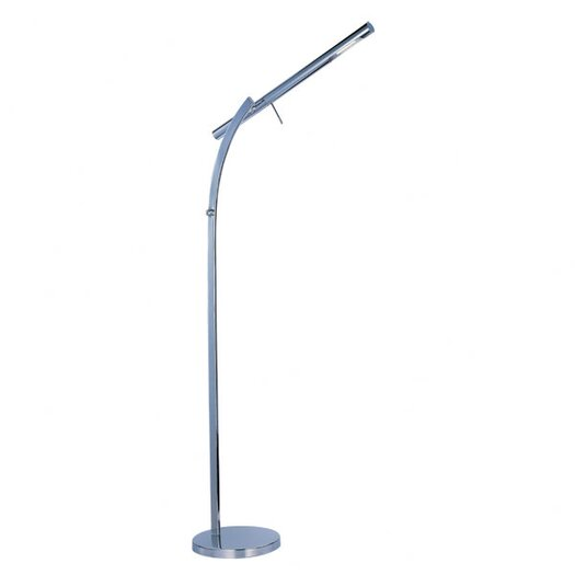 ET2 Qoah 0 - Light Floor Lamp