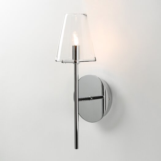 ET2 Chic 1-Light Wall Mount