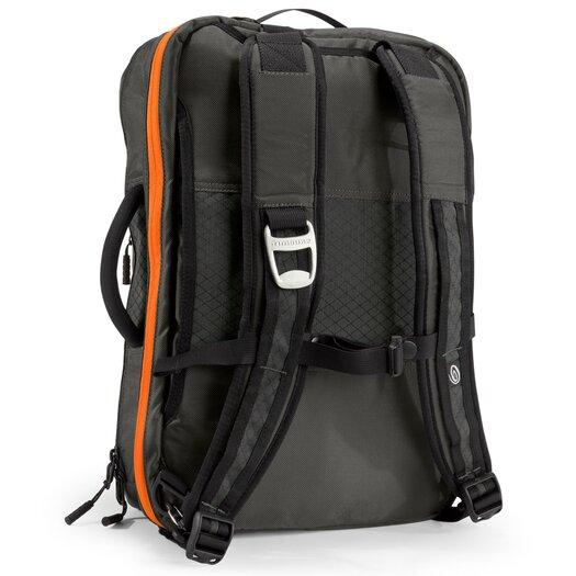Timbuk2 Ram Laptop Backpack