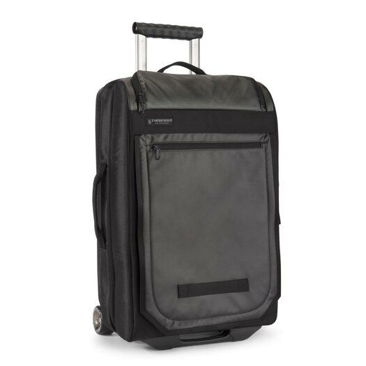 "Timbuk2 Copilot 20"" Suitcase"