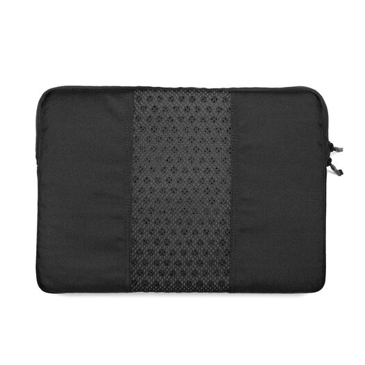Timbuk2 Large Escape Sleeve for Laptops & iPads
