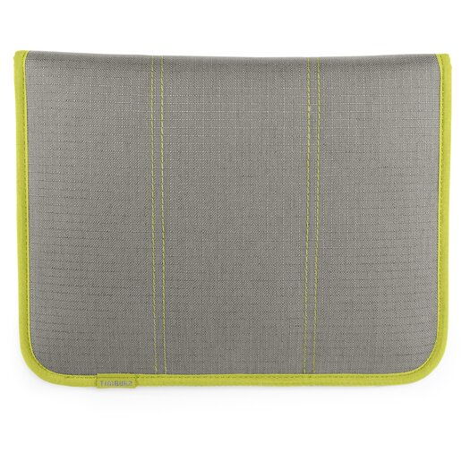 Timbuk2 Full-Cycle Envelope Sleeve for the NEW iPad and iPad 2