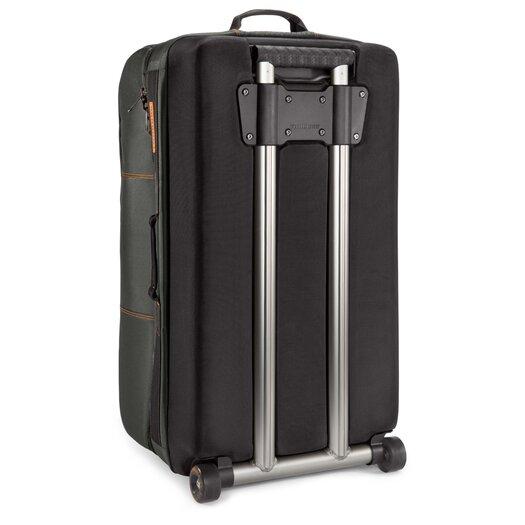 "Timbuk2 Copilot 20"" Roller Suitcase"