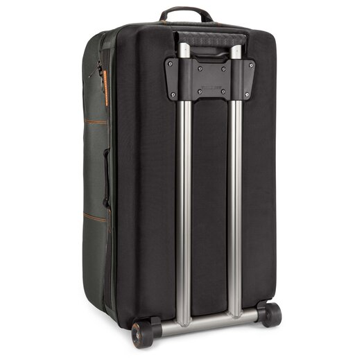 "Timbuk2 Copilot 22"" Roller Suitcase"
