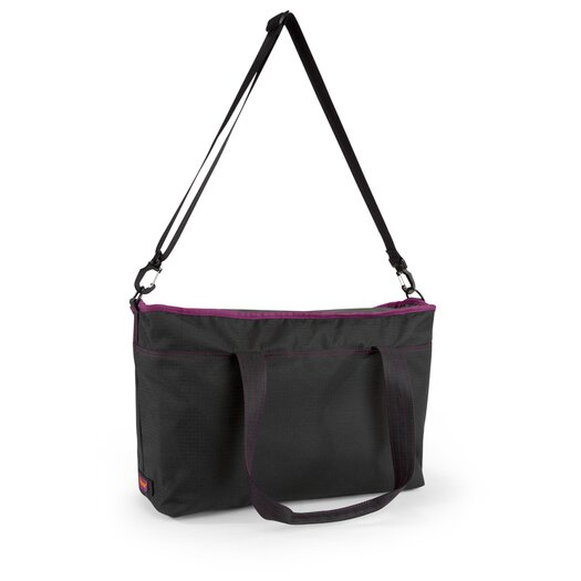 Timbuk2 Parcel Tote Bag