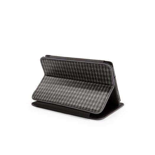 """Timbuk2 Kindle Fire HD 7"""" Twister Jacket"""