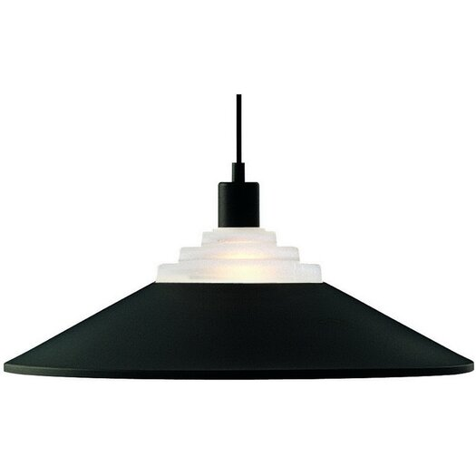 Dolan Designs Pinnacle 1 Light Pendant