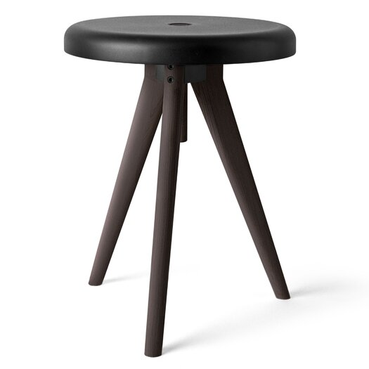 Norm Flip End Table