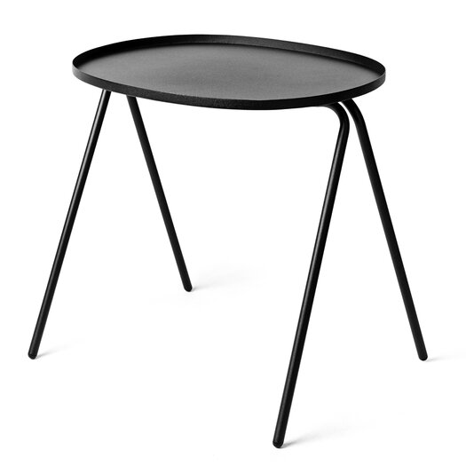 Menu Afteroom End Table
