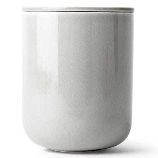 Norm 51 oz. Storage Cup