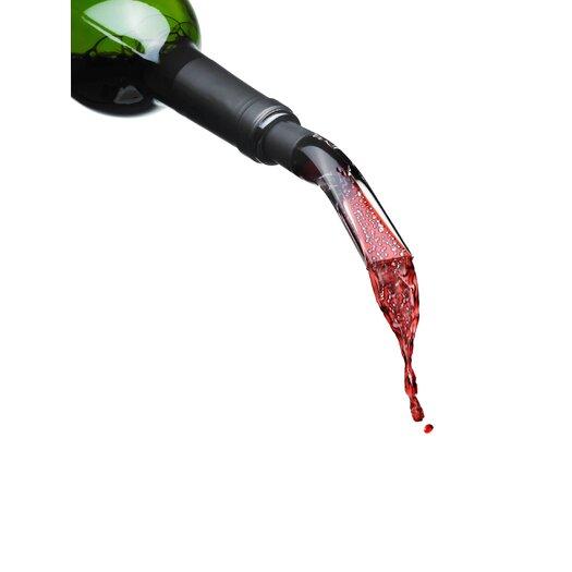 Menu Blade Dacanting Pourer