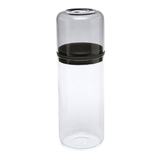 Menu Juuri Storage Glass