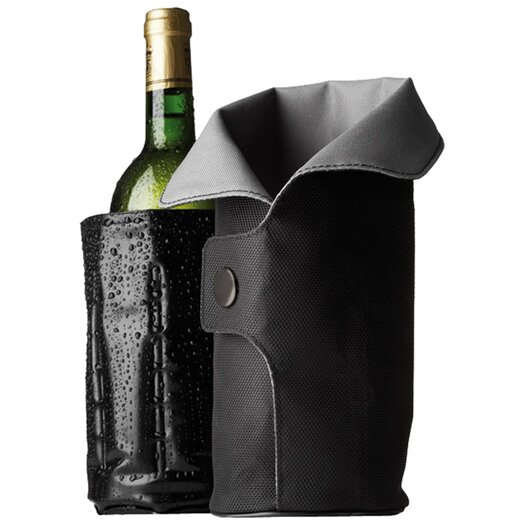 Menu Jakob Wagner Cool Coat Wine Cooler