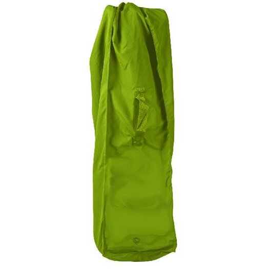 Prince Lionheart Gate Check Stroller Bag