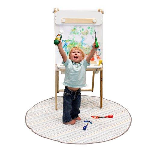 Prince Lionheart Catch All High Chair Mat