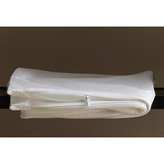 Down Inc. Pillow Protectors 360 Thread Count