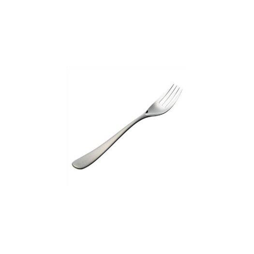 Yamazaki Aquatique Ice Dinner Fork