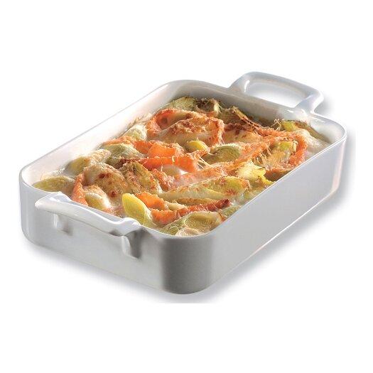 Revol Belle Cuisine 60 oz. Roasting Dish