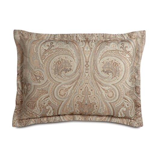 Eastern Accents Galbraith Sham Bed Pillow