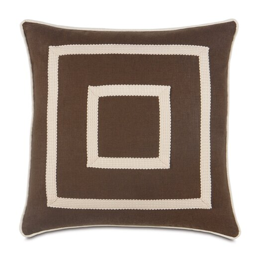 Eastern Accents Kira Leon Decorative Pillow