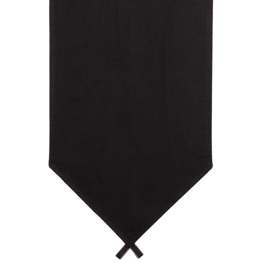 Eastern Accents Evelyn Table Runner