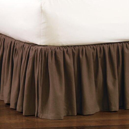 Eastern Accents Kira Leon Bed Skirt