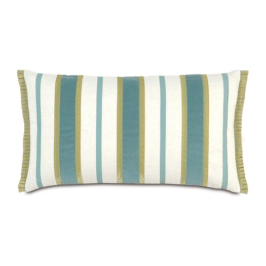 Eastern Accents Bradshaw Pillow