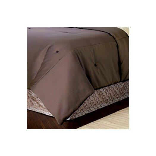 Eastern Accents Galbraith Bed Skirt
