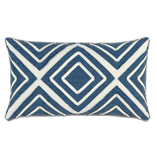Eastern Accents Ceylon Polyester Pillow