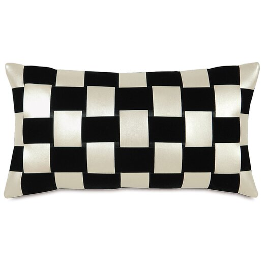 Eastern Accents Abernathy Pillow