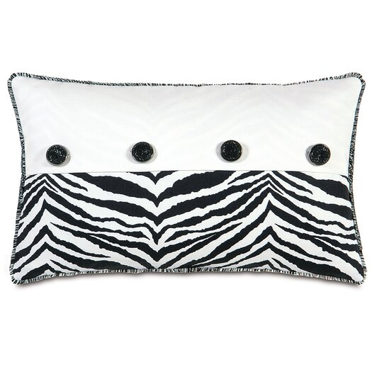 Eastern Accents Talulla Pillow