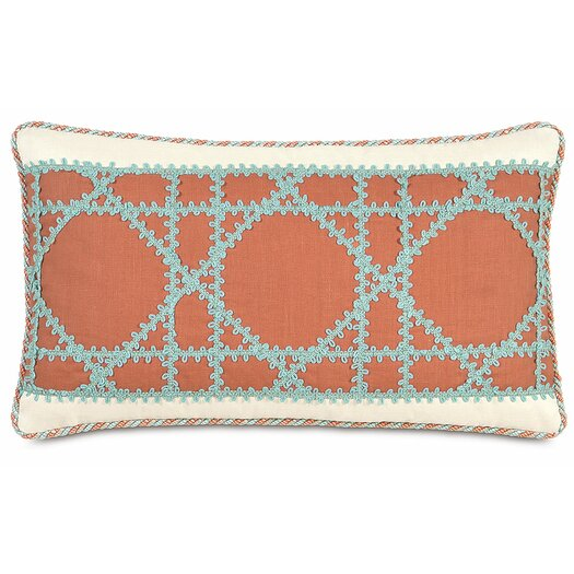 Eastern Accents Capri Pillow