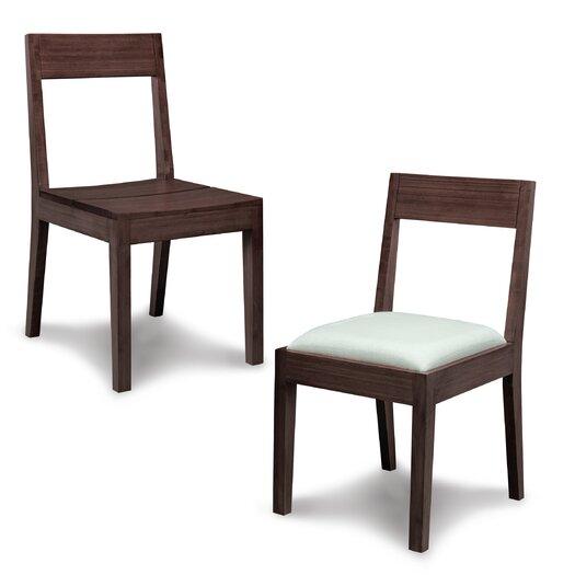 Greenington Hazel Bamboo Chair