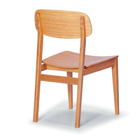 Greenington Currant Bamboo Side Chair