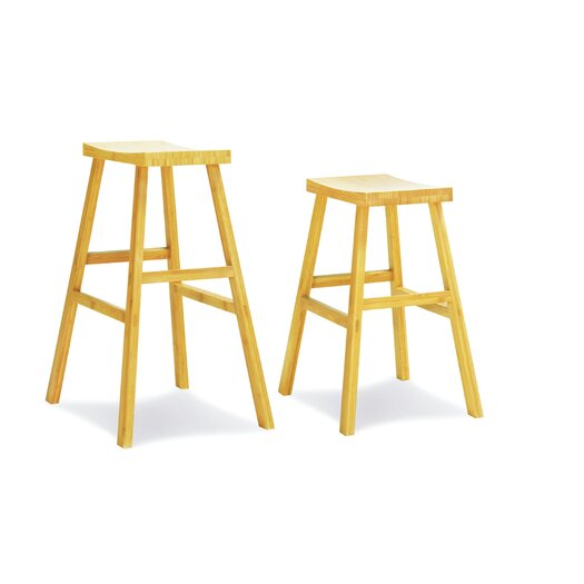 "Greenington 26"" Erica Bar Stool"