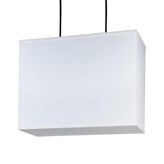 Lights Up! Rex2 Light Pendant