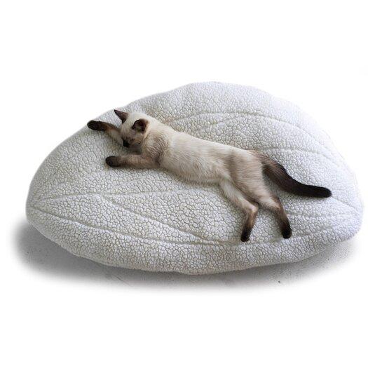 Kittypod Wingdream Cat Bed