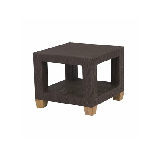 Three Birds Casual Ciera Side Table
