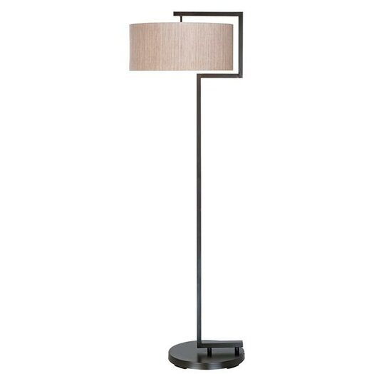 Pacific Coast Lighting Urbanite Floor Lamp