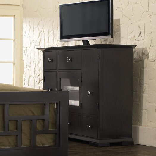 Broyhill® 194Perspectives Media Chest