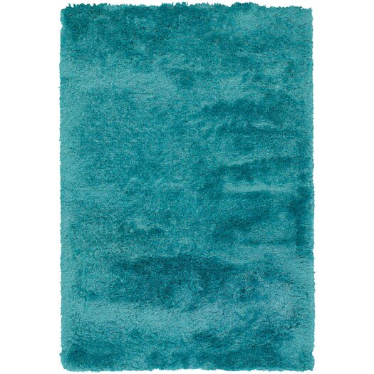 Chandra Rugs Mercury Rug