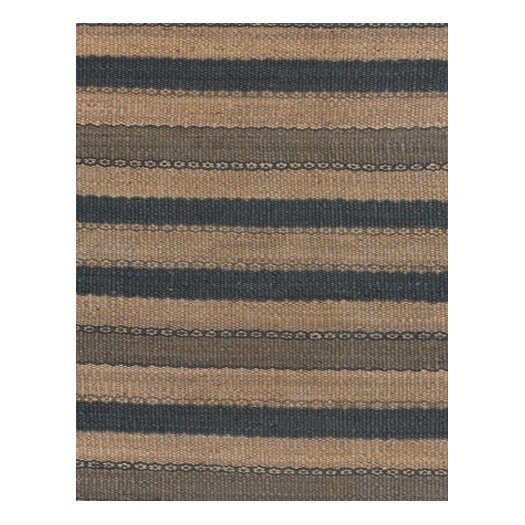 Chandra Rugs Arsana Area Rug