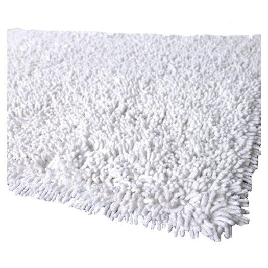 Chandra Rugs Fola White Area Rug