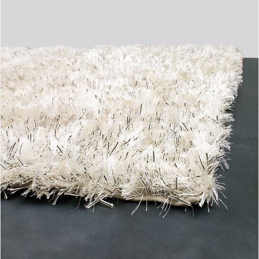 Chandra Rugs Dior Gray Area Rug