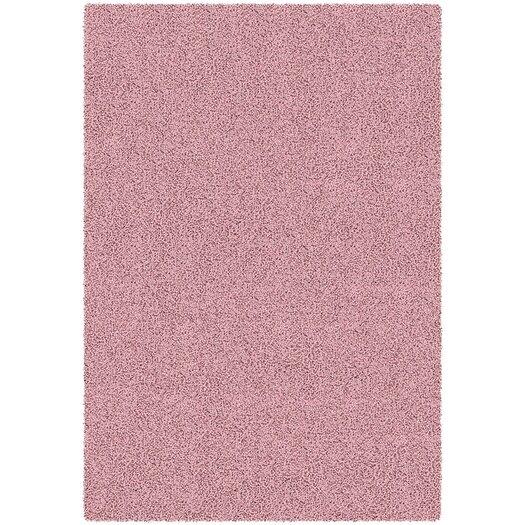 Chandra Rugs Fola Pink Area Rug
