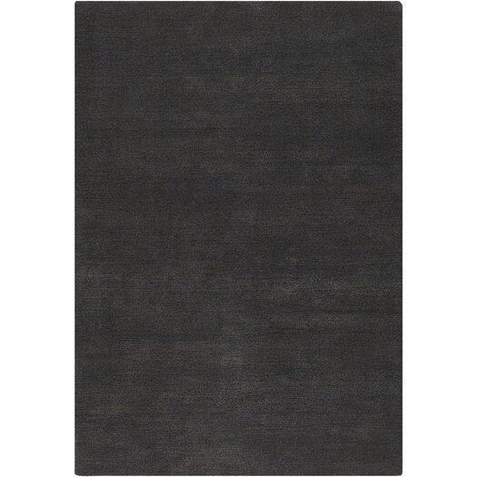 Chandra Rugs Meson Grey Rug