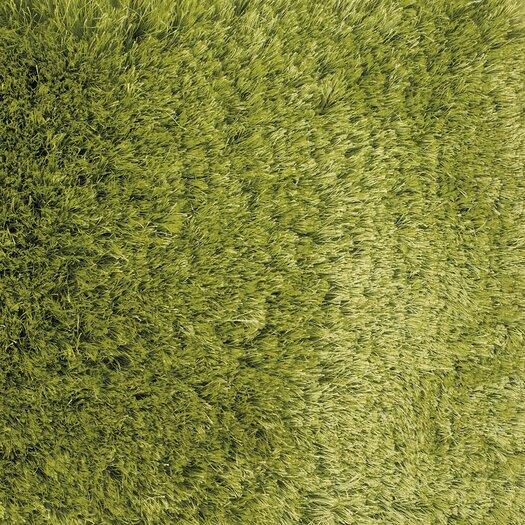 Chandra Rugs Naya Green Area Rug